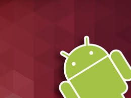 learn android development learn android app development from the web s leading instructor