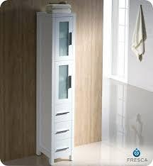 bathroom stand alone cabinet fresh bathroom stand alone cabinet freestanding linen cabinets stand