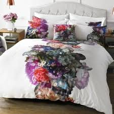 Diy King Duvet Cover Best 25 Super King Duvet Covers Ideas On Pinterest Diy Journal