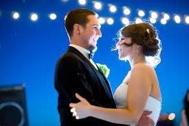 albuquerque photographers alex and dave s wedding at hotel parq central albuquerque