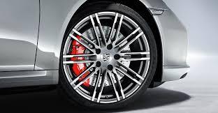 porsche 911 turbo 991 specs 2013 2014 2015 2016 autoevolution
