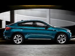 cars bmw x6 2014 bmw x6 review prices u0026 specs