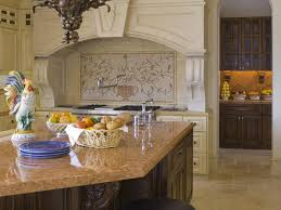 backsplash kitchen design 30 diy kitchen backsplash ideas diy kitchen diy kitchen