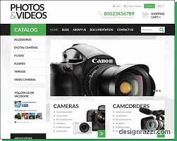 shopify themes documentation 20 admirable free shopify themes that focus on selling products