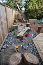 Kids Backyard Play by Best 25 Small Yard Kids Ideas Only On Pinterest Outdoor Play