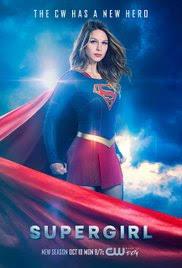 supergirl tv series 2015 u2013 imdb