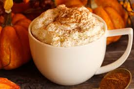 Decaf Pumpkin Spice Latte K Cups by Mcdonald U0027s To Start Serving Pumpkin Spice Latte At End Of August