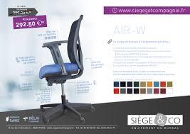 ce siege air siège ergonomique siege de bureau ergonomique fauteuil de bureau