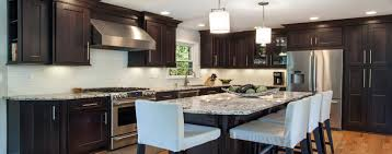affordable kitchen renovation u0026 design custom countertops u0026 cabinets