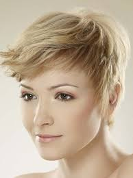 jamison shaw haircuts for layered bobs 153 best coupe de cheveux haircut images on pinterest haircut