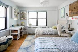 how to design a kids bedroom that grows with your child décor aid