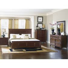 collection black lacquer bedroom furniture pictures images are j
