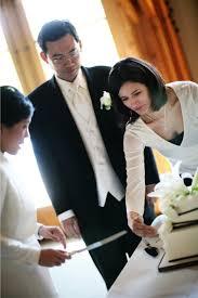 wedding planner cincinnati 57 best all about viva images on cincinnati
