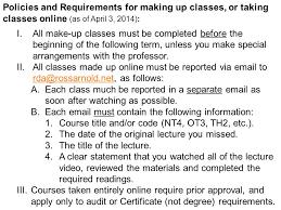 communications class online communications homiletics cl2 ppt