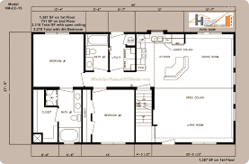 Cape Cod Floor Plans Modular Homes | floor plans for cape cod modular homes floor plans and flooring ideas