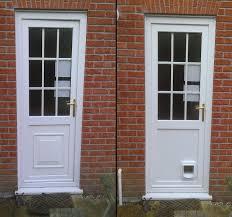 patio door cat flap choice image glass door interior doors