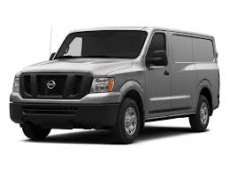 nissan cargo van 4x4 2016 nissan model overviews nissan of lake charles louisiana
