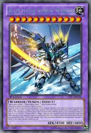 15 best yugioh cards images on pinterest dragon yu gi oh and