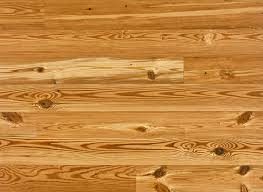 reclaimed pine solid wood flooring select grade