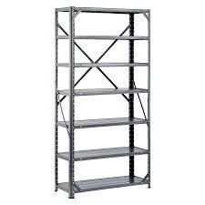Xtreme Garage Storage Cabinet Interior Menards Shelving Lawratchet Com