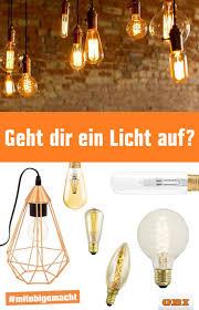 Wohnzimmerlampen Trend Lampen Gastronomie At Beste Von Wohnideen Blog