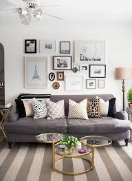 hellgraues sofa 1001 sofa grau beispiele warum sie ein sofa genau