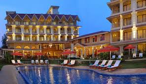 hotel hd images hotels wallpapers