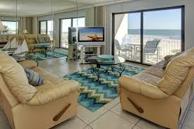 beach house rentals cocoa beach home decorating interior design