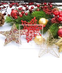 20 home decorations for christmas animated christmas