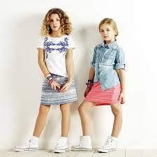 koton kids 9 best koton kids 2014 summer images on child