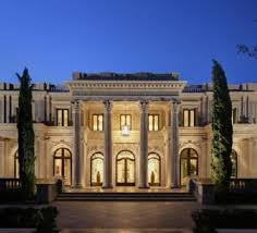 socal wedding venues luxury wedding venues