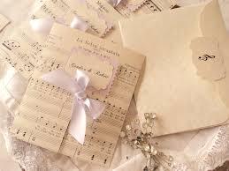 music themed wedding invitations plumegiant com