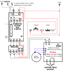 wiring diagram for contactor wiring wiring diagrams collection