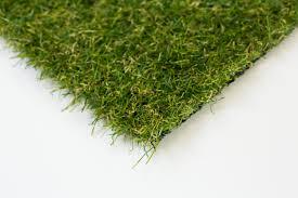 berlin 26mm fake grass from tuda artificial grass direct