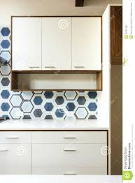 kitchen backsplash with cabinets grey and white kitchen backsplash large size of small kitchen and