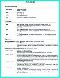 mining resumes examples data mining resume sample resume fraud data mining resume sample