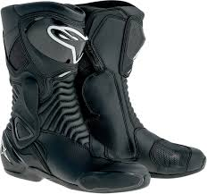boots to ride motorcycle alpinestars s mx 6 street riding motorcycle boots all sizes all