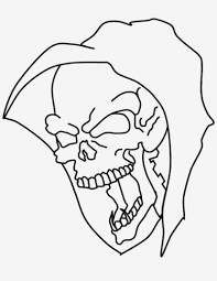 pirate skull and crossbones coloring pages coloring skull skully