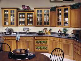 How To Resurface Kitchen Cabinets Yourself Cabinet Reface Why Reface Often The Quality Cabinets That Exist