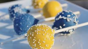 ann arbor wedding favor ideas borrowed u0026 blue