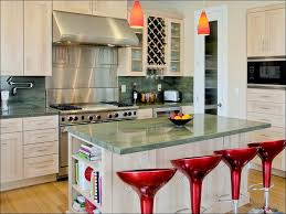 kitchen granite countertop designs for kitchens countertops that