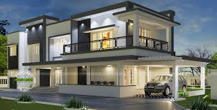 Home Elevation Design Free Download Free Floor Plan Of Modern House Amazing Architecture Magazine