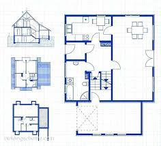 blue print designer online blueprint maker formidable house blueprint creator design a