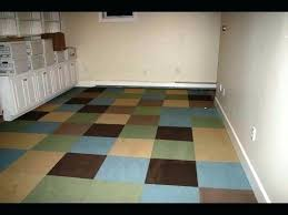 Bathroom Floor Coverings Ideas Cheap Floor Ideas Moutard Co