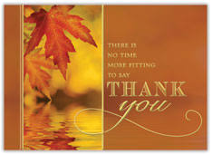 thanksgiving card messages to clients the mad
