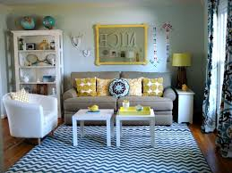 Decorating With Area Rugs On Hardwood Floors by Decorating With Area Rugs On Hardwood Floors Cool View Rustic