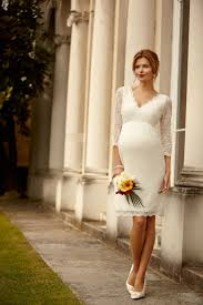 maternity wedding dresses uk maternity wedding dresses your questions answered hitched co uk
