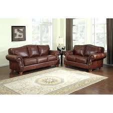 slipcovers for leather sofa and loveseat awesome couch and loveseat or sofa 36 couch loveseat and chair