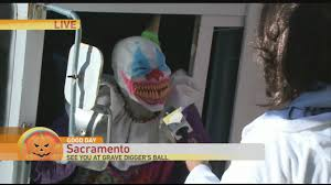 nwa halloween costume halloween costumes and more today in the news norcalnews