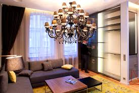 apartments appealing latest small apartment decorating vie decor